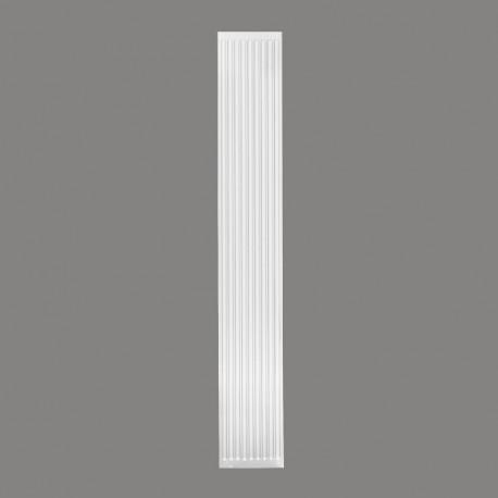 PILASTER OBUDOWA OKIEN I DRZWI D1518 Mardom element ścienny