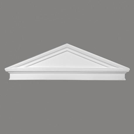 OBUDOWA OKIEN I DRZWI D2532 Mardom Decor Element dekoracyjny