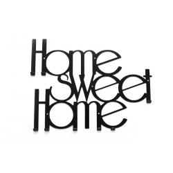 Wieszak do przedpokoju SWEET HOME