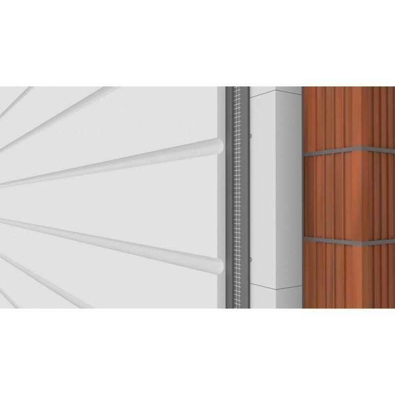 Bp02 Styropianowe Panele Elewacyjne Decostyr