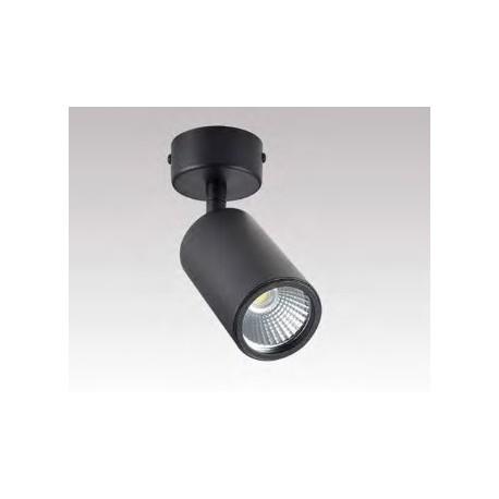 LAMPA SUFITOWA TORI SL 3 BLACK 20016-BK Zuma Line