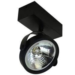 LAMPA SUFITOWA GO SL 1 50484-G9 Zuma Line
