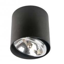 LAMPA SUFITOWA BOX 50630 Zuma Line