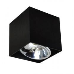LAMPA SUFITOWA BOX SL1 90432 Zuma Line