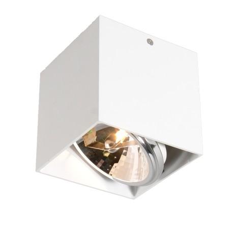 LAMPA SUFITOWA BOX SL1 89947 Zuma Line