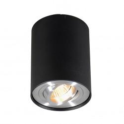 LAMPA SUFITOWA RONDOO 89201 Zuma Line