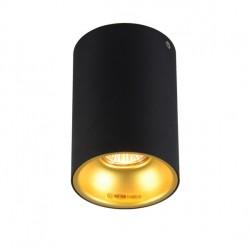LAMPA SUFITOWA DEEP SL 89313 Zuma Line