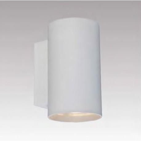 LAMPA ŚCIENNA, kinkiet, kiniety, SANDY WL ROUND, 92695, Zuma Line, lampy ścienne, dekorplanet, agata meble, oświetlenie