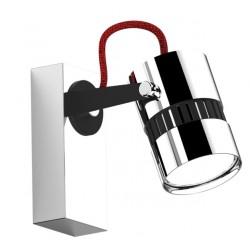 LAMPA SUFITOWA SICA Zuma Line, CK99892-1, Zuma Line, lampa sufitowa, lampy sufitowe, kinkiety, kinkiet, oświetlenie