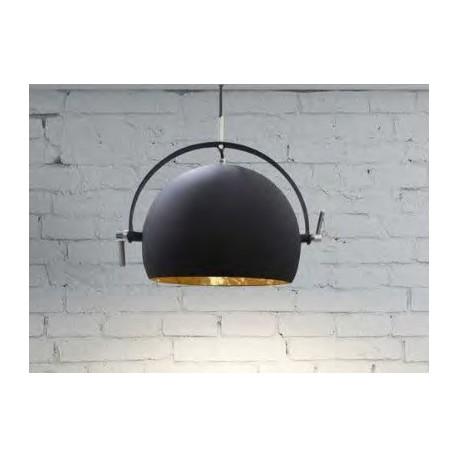 LAMPA WISZĄCA TITO TS-160525P-BKGO Zuma Line