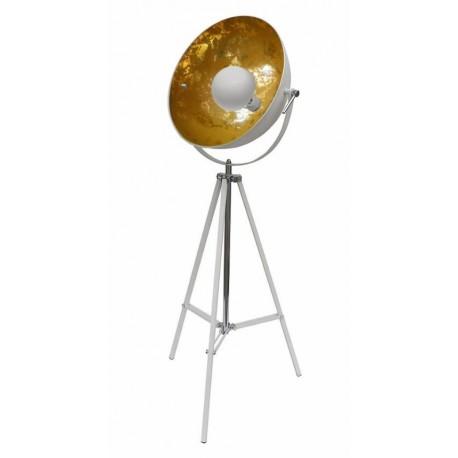 LAMPA STOJĄCA ANTENNE TS-090522F-WHGO Zuma Line