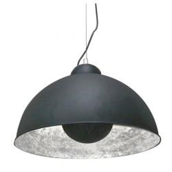 LAMPA WISZĄCA ANTENNE TS-071003P-BKSI Zuma Line