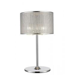 LAMPA STOŁOWA BLINK T0173-04W Zuma Line