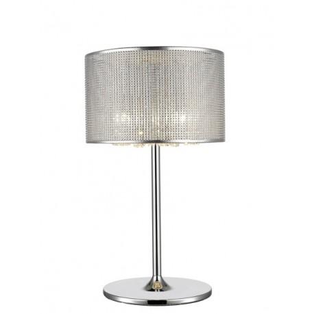 Lampa Stołowa Blink T0173 04w Zuma Line To Lampa W Stylu Glamour