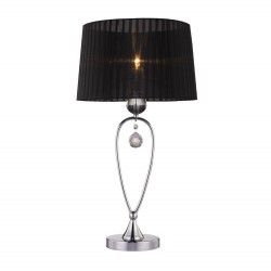LAMPA STOŁOWA BELLO RLT93224-1B Zuma Line
