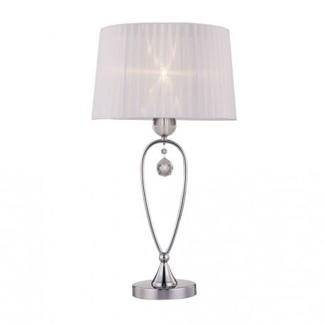 LAMPA STOŁOWA BELLO, zumaline, bello, RLT93224-1A, Zuma Line, lampy stołowe, lampy nocne, lampa na stolik