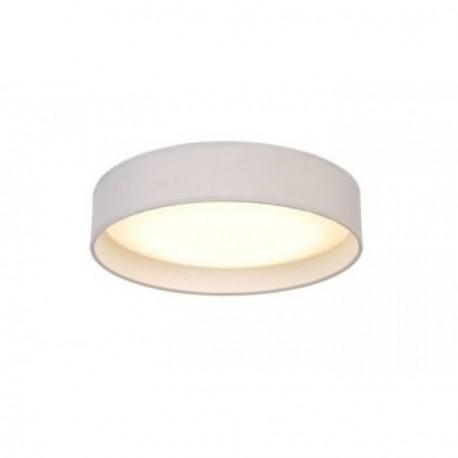 LAMPA SUFITOWA ADEM E9371-42-LED-WH Zuma Line