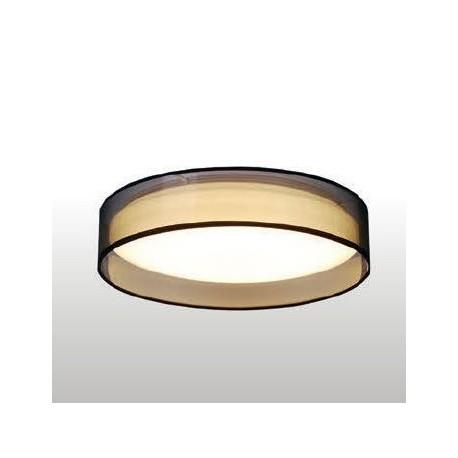 LAMPA SUFITOWA ADEM E9371-37-LED-BL Zuma Line