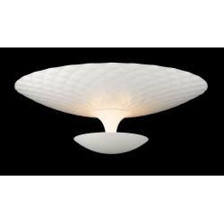 LAMPA SUFITOWA WALL.E C0353-06A Zuma Line