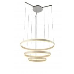 LAMPA WISZĄCA CIRCLE L-CD-690 Zuma Line