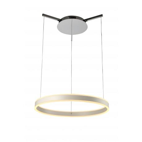 LAMPA WISZĄCA CIRCLE L-CD-672 Zuma Line