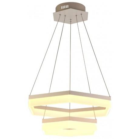 LAMPA WISZĄCA HEKSAGON L-CD-108 Zuma Line