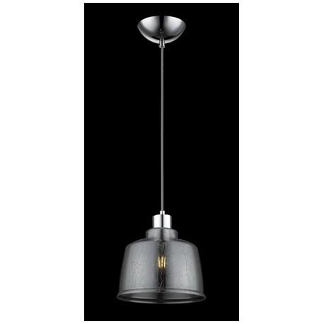 LAMPA WISZĄCA IVO P0383-01A-F4K9 Zuma Line