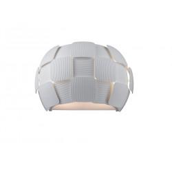 LAMPA ŚCIENNA SOLE W0317-02K-S8A1 Zuma Line