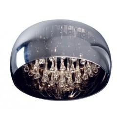 LAMPA SUFITOWA CRYSTAL C0076-05L Zuma Line