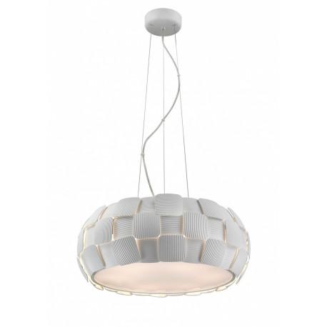 LAMPA WISZĄCA SOLE P0317-03H-S8A1 Zuma Line, nowoczesne lampy, designerskie oświetlenie, oświetlenie, lampy wiszące