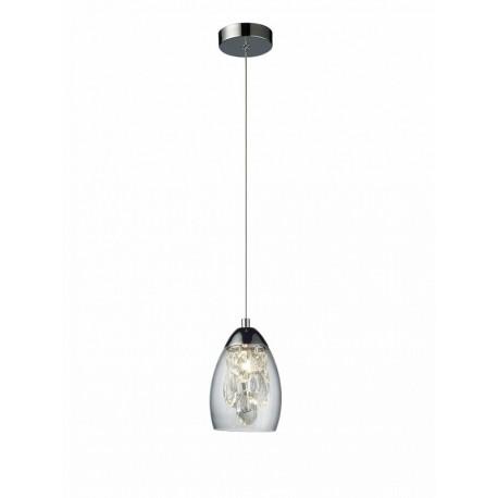 LAMPA WISZĄCA SOFIA MD1501-1 Zuma Line
