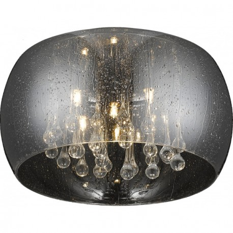 LAMPA SUFITOWA RAIN C0076-06X-F4K9 Zuma Line