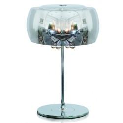 LAMPA STOŁOWA CRYSTAL T0076-03E Zuma Line