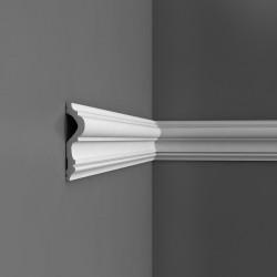 PROFIL ŚCIENNY P8050 LUXXUS ORAC DECOR