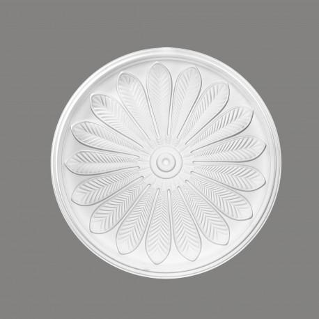 ROZETA B3016** Mardom Decor imitując kwiat stokrotki
