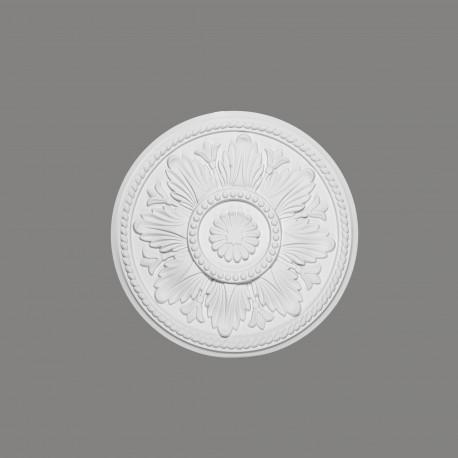 ROZETA B3018 Mardom Decor z kolekcji Prestige