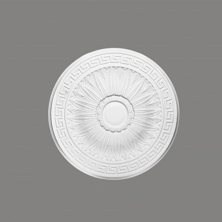 ROZETA B3020 Mardom Decor klasyczna z ornamentami
