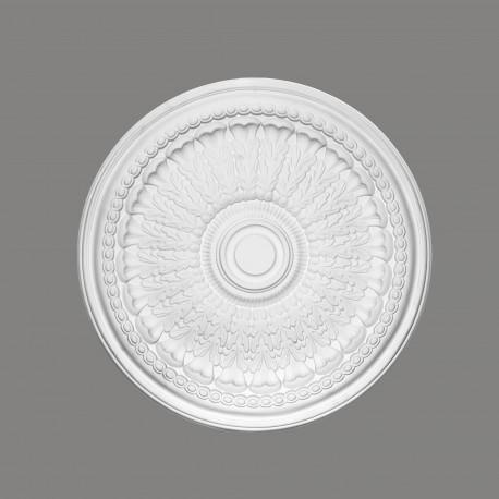ROZETA B3049 Mardom Decor z kolekcji Prestige