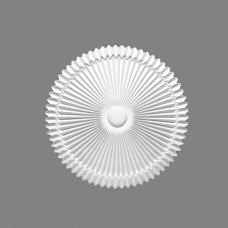 ROZETA B3120** Mardom Decor nowoczesny design