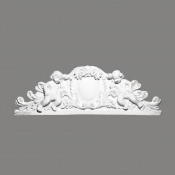 DEKOR ORNAMENTOWANY P1006 Mardom DECOR element dekoracyjny **