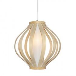 Lampa wisząca MILTON P15238A Zuma Line