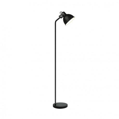 Lampa LINO F16026 Zuma Line