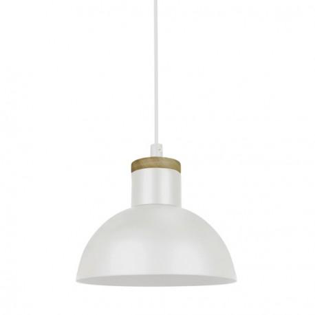 Lampa JOSE P15079-D22 Zuma Line