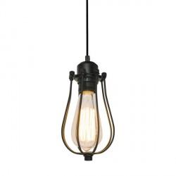 Lampa HORTA P14030C Zuma Line