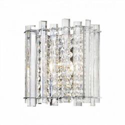 W0465-01B-B5AC, VENTUS KINKIET, 003064-009141 Zuma Line, lampy ścienne zumaline, dekorplanet, lampy zuma, lampa ventus, oświetle