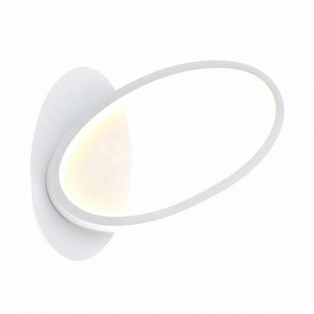 Zuma Line SEDA KINKIET, seda, 003064-007655, MB920125-1, oświetlenie, led, kinkiety, lampy, lampa, lampy ścienne, ścienne, dekor