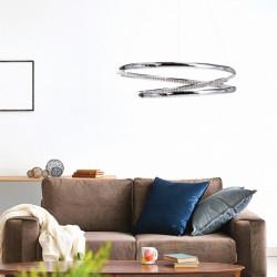 Zuma Line BALVI, LAMPA WISZĄCA ZUMALINE, MP57056-A Zuma Line, lampy wiszace zumaline, nowoczesne lampy ledowe, lampa led zumalin