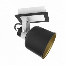 REDON Zuma Line, redon, Kinkiet, CK170901-1, 003064-008071, kinkiety, lampy ścienne, oświetlenie, agata, dekorplanet, lampy