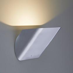 Zuma Line LUXE, ZUMALINE LUXE, LAMPY ŚCIENNE ZUMA LINE, KINKIET CHROM WL AWG9-048 003064-009303