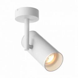 ZUMALINE LAMPA SUFITOWA, ZUMA LINE LAMPA TORI SL 2, 20015-WH Zuma Line, BIAŁA LAMPA ZUMALINE, LAMPA SUFITOWA ZUMALINE,